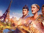 civilization VI ingyen