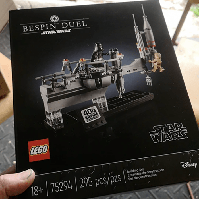 LEGO-Star-Wars-Bespin-Duel-75294