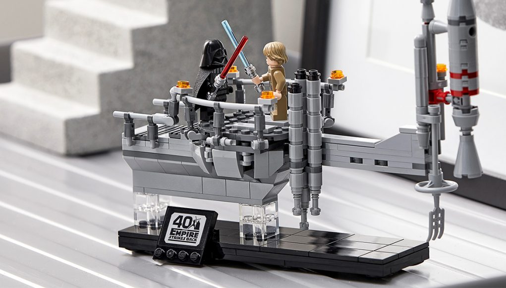 lego-star-wars-bespin-duel-75294-2