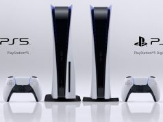 playstation 5 ár
