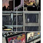 rorschach dc comics