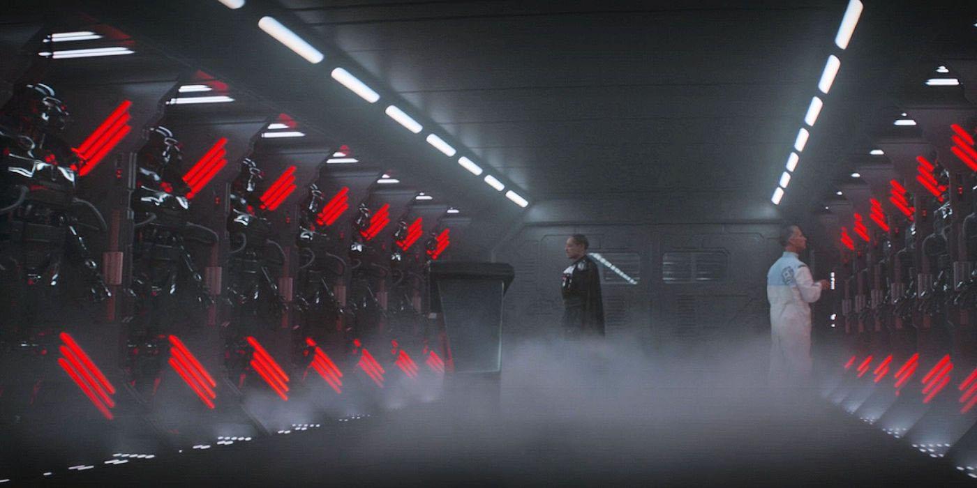 dark trooperek