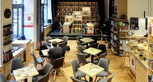 magvető-café-könyvfutár