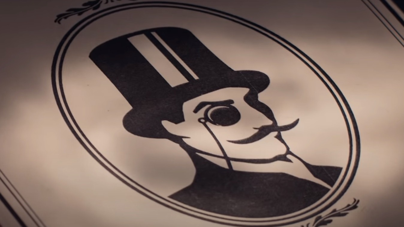 A Show To Go: Рецензия на Lupin от Netflix