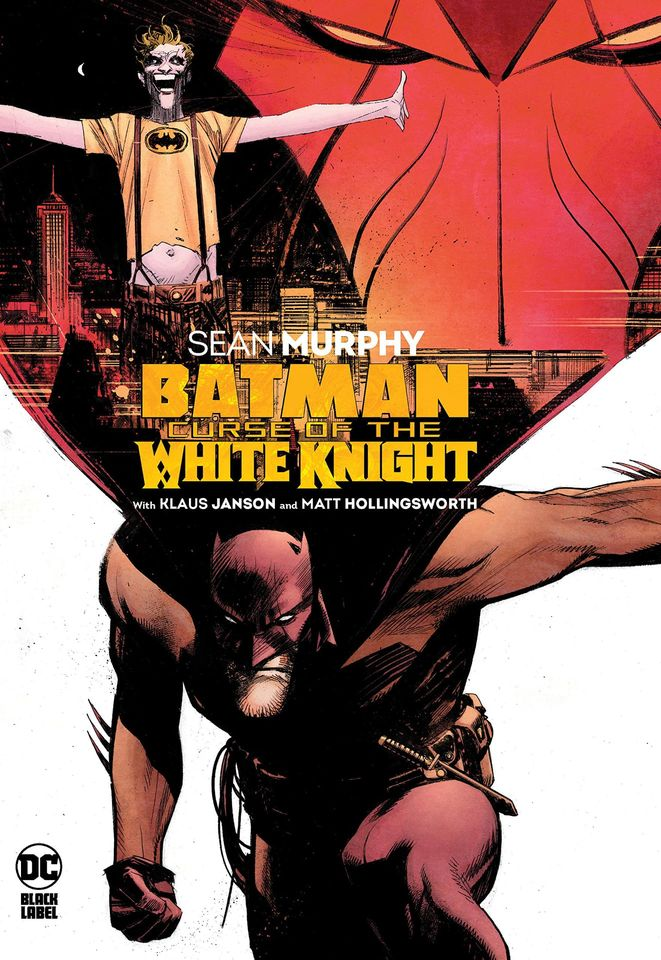 batman-fehér-lovag