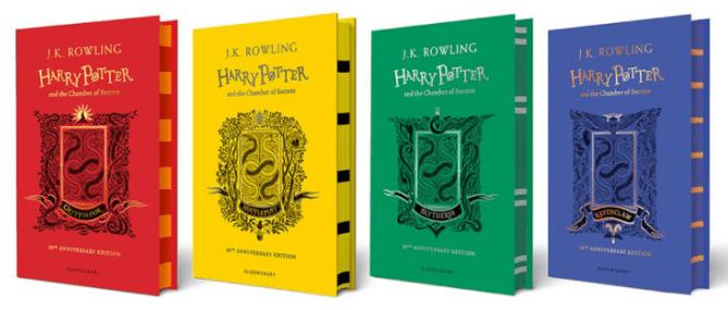 harry-potter-házas