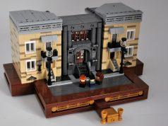 lego grimmauld tér