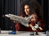 LEGO 10283 Discovery
