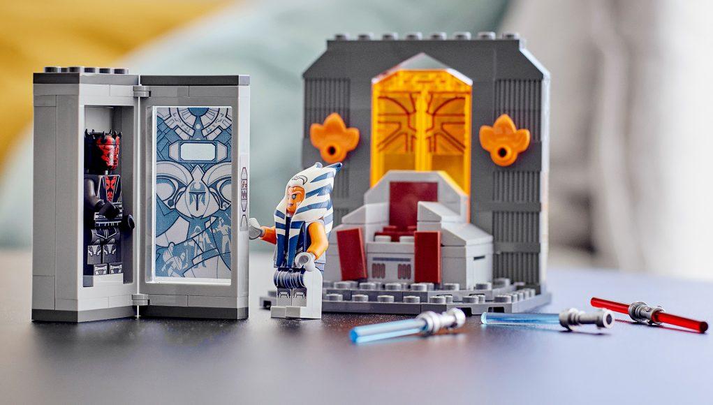 LEGO 75310