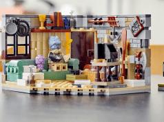 LEGO 76200